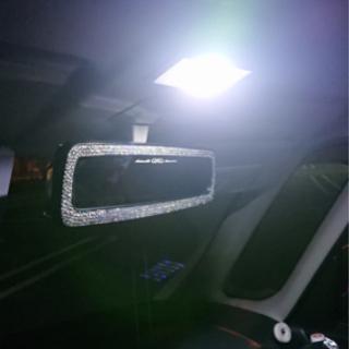 LED爆光ル-ムランプ【小】❷