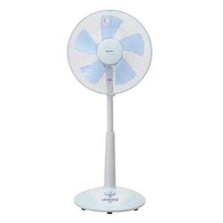 【ネット決済】扇風機 Elabitax