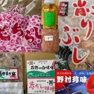 11/6(土)【無料】食品卸売業のワークショップ(おしごと…
