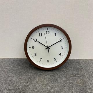 激安❗️掛け時計