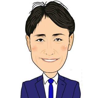 札幌ナンバーの車庫証明代行や登録手続き代行致します。