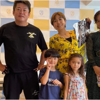 Preschool 入園説明会 毎週土曜日開催決定!