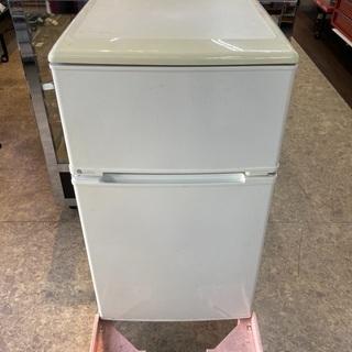 ユーイング 格安冷蔵庫