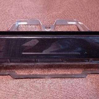 🚘BMW E39 5シリーズ ウッドパネル🚗🚕🚙🏎🚐🚘🚖💨