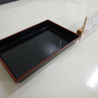 塗り盆(R202-41)