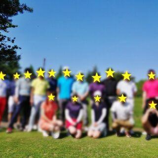 ✨👧独身限定👦✨12/04(土)ゴルフ倶楽部セブンレイクス…