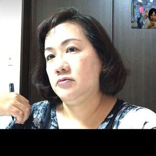 韓国語のオンライン授業します^ー^