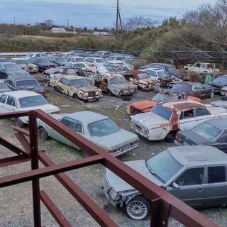 【ネット決済】ベンツ―190E-23-16Vコスワース車体中古車販売