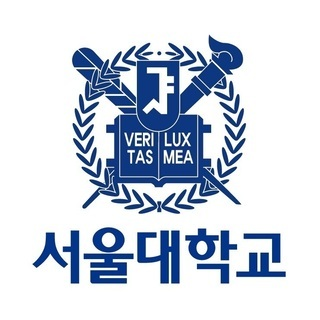 韓国留学、今がチャンスです!