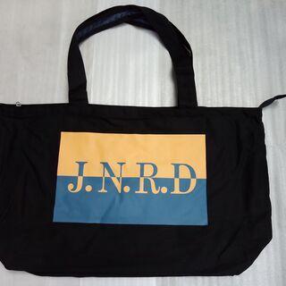 JUNRed/トートバッグ/Tote Bag/ジュンレッド