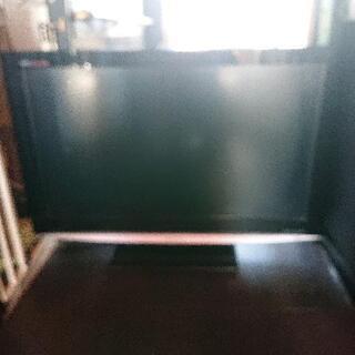 Panasonicテレビ37型
