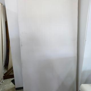 脚付き シングルベッド リサイクルショップ宮崎屋住吉店R3.10.9