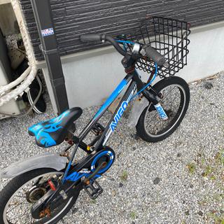 子ども用 自転車 16
