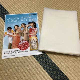 【ネット決済】透明クリアファイル53枚プラス2枚