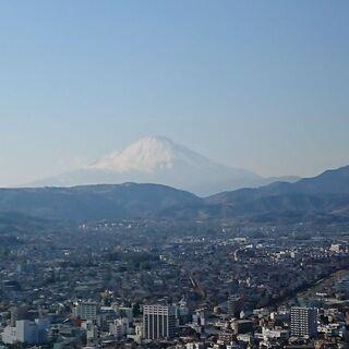 10/31 ウォーキング指導士と行く山登り体験 in 秋の弘法山