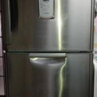 冷蔵庫470L