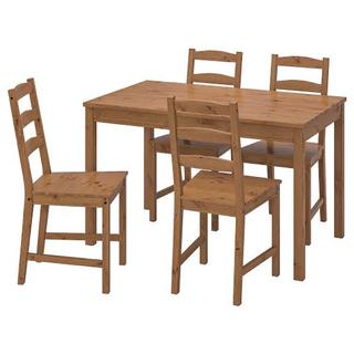 ダイニングテーブル テーブルのみ