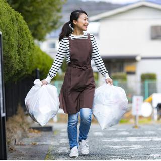 【1コマ30分まで1000円!】集合住宅にかかわる管理業務…