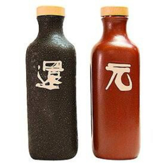 【ネット決済】お茶から天然水素茶が作れるボトル還元くん【未使用・...