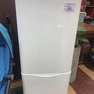 冷蔵庫 冷凍庫 2018年