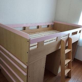 ベット ベッド