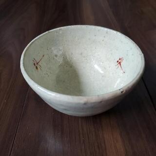 【無料】萩焼のお茶碗