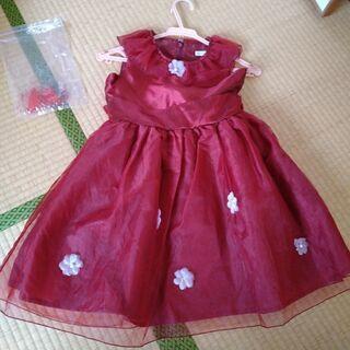 【ネット決済】子供服 130