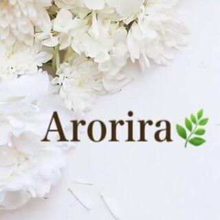🌼癒しのアロマリンパドレナージュ/Arorira(アロリラ)10...