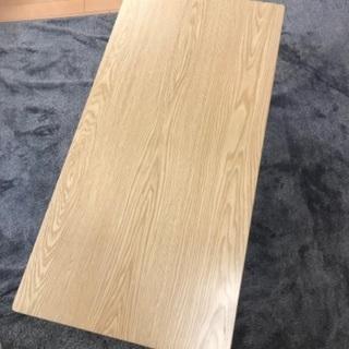 ☆値下げ☆折り畳みテーブル