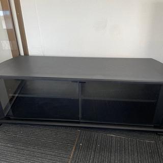 120センチ テレビ台