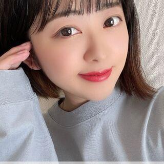 被写体(素人モデル・ポートレートモデル)&自撮りモデル募集★無料...