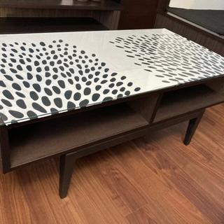 【ネット決済】IKEA ローテーブル
