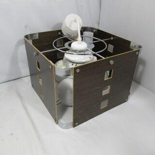 J3170/照明器具/ペンダントライト/電球色/~8畳/タキズミ...