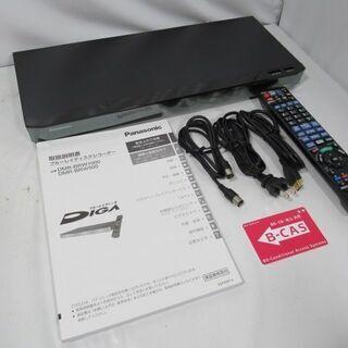 JAKN3174/ブルーレイレコーダー/BD/DVD/HDD容量...