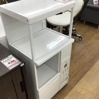 KJ-27【ご来店頂ける方限定】MK精工 ハイザー ライスチェスト