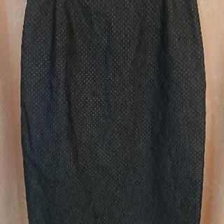 ◇タイトスカート サイズ42