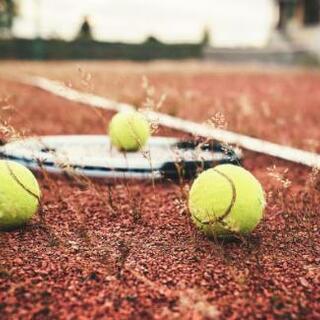 🍁10/30🍁【社会人限定❗】テニス会イベント開催のお知らせ🎾