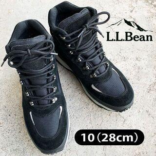 【ネット決済・配送可】【 L.L.Bean 】エルエルビーン 2...