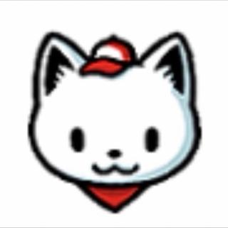 ●長崎大学エリア 翌日払いOK!自由シフトで 好きな時に好きなだ...