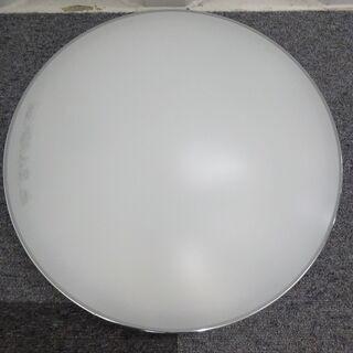 🍎NEC ホタルクス LEDシーリングライト 8畳用 HL…