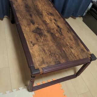 ローテーブル ニトリ