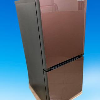 冷蔵庫も洗濯機も安い😎 しかも保証付き✌