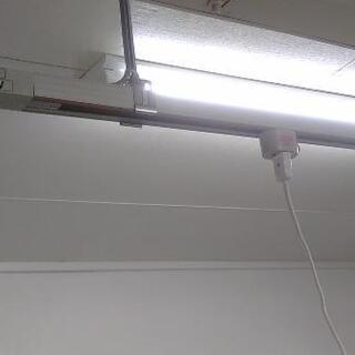 電気工事します