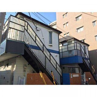 💖初期費用0円対応可能💖東武東上線「鶴瀬」駅徒歩10分🌟角…