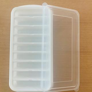 水筒用 製氷皿