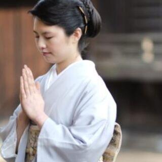 第18回蒲田哲学カフェ 宗教についてどう思うか?