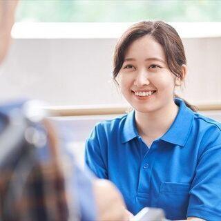 \5名募集/静岡駅@地域の医療福祉に貢献!総合病院での看護…