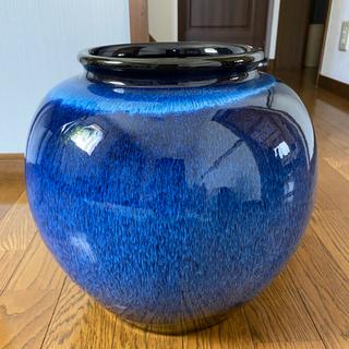 壺 花器 花瓶