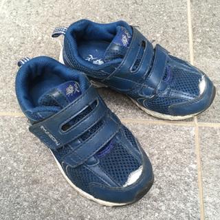 靴 18cm