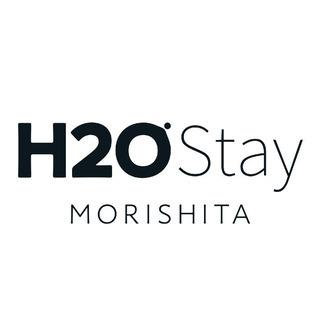 ■急募!【夕勤・夜勤】スタッフ募集♪ ホテルフロント・簡単なPC作業■